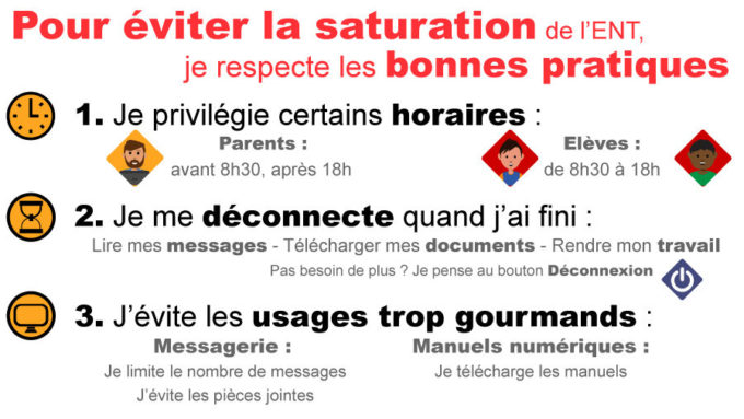 communication6-1.jpg